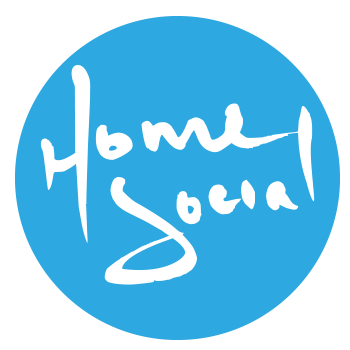 Home Social
